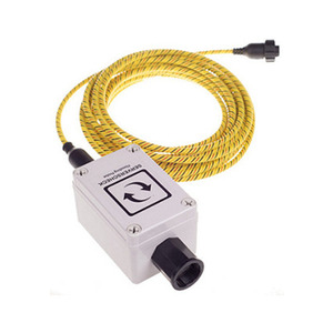 Leak Sensor Probe (water detection)